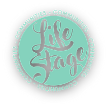 LScommunitieslogo.png