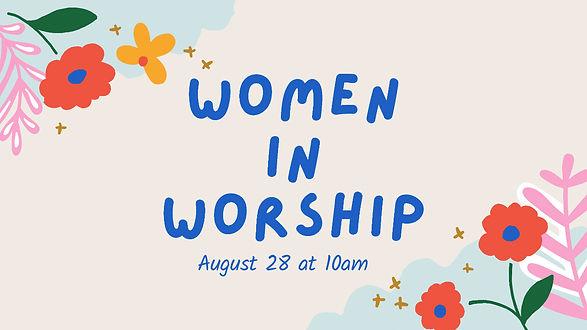 16-9_womeninworship2.jpg