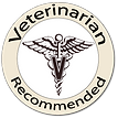 Veterinarian-Recommended.png