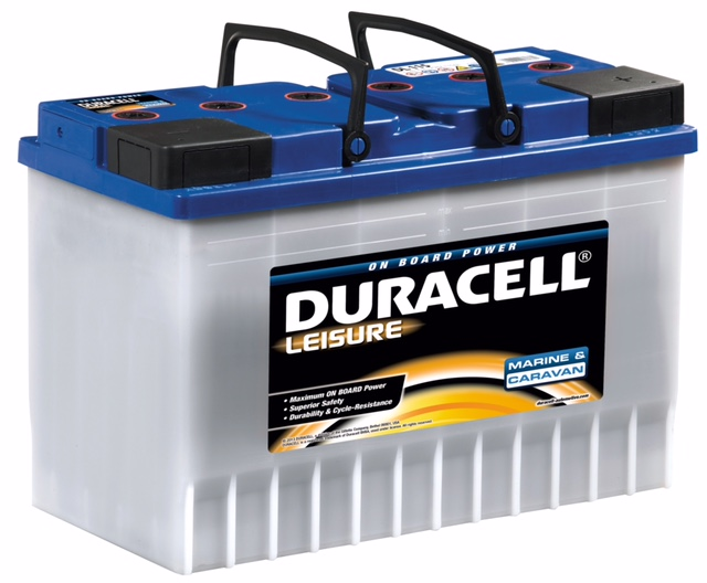 Duracell Leisure DL 115.jpg
