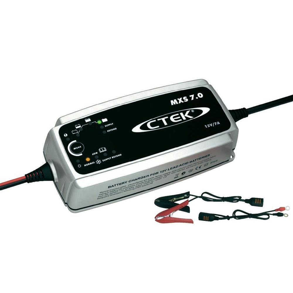 CTEK Battery Charger.jpg
