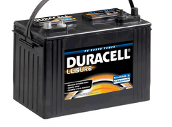 Duracell Marine Leisure Deep Cycle Battery.gif 2014-11-10-21:32:14