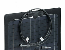 DKSPF100W Connectors.png