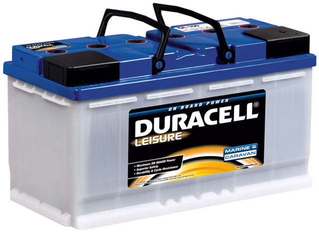 Duracell Leisure DL 100.jpg