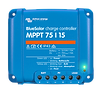 BlueSolar_Charger_MPPT_75_15_top_nw.png