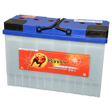 BANNER LEISURE BATTERY 95901.jpg