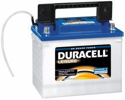 Duracell Leisure DL 72L.jpg