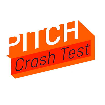 logo_pitchcrashtest.png