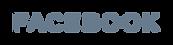 FACEBOOK_logo_BlueGray_RGB.png