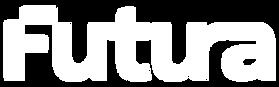 Futura_LogoWhite.png