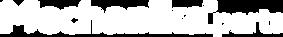 MECHANIKA_Logo_WHITE.png
