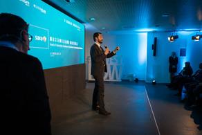 Massimiliano Mascoli - Head of Insurtech