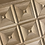 Thumbnail: Russian tiles - per tile (Imported)
