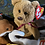 Thumbnail: Beanie baby Treasure Chest (Go Fund Me Contest)