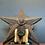 Thumbnail: 18th Century Masonry Star