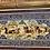 Thumbnail: Untitled Indian Art work