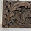Thumbnail: Eagle Wooden carving 1