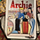 Thumbnail: Archie: The Covers