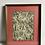 "Thumbnail: Francois Feldler ""Untitled"""