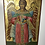 Thumbnail: Greek Orthodox icons