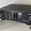 Thumbnail: Harman Kardon AVR 55 - 65 wpc high current receiver w/phono out tested no remote