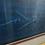Thumbnail: Aeropostale : A mais rapida