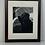Thumbnail: James F. Danis Photography (Antelope Canyon) (set of 4)