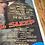 Thumbnail: The Big Sleep