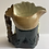 Thumbnail: Native American watering pitcher