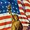 Thumbnail: Land of freedom