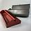 Thumbnail: Vintage Homak tool box