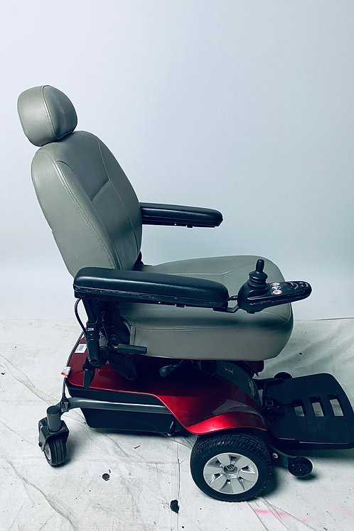 SCOOTER STORE Power  Chair JAZZY /with battery