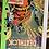Thumbnail: Comic Book (Winter bundle-up pack 21)