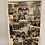 Thumbnail: Fan-made beatles memorabilia poster