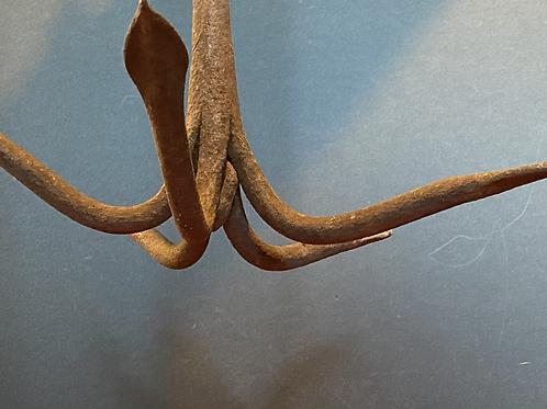 Rustic Anchor