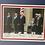 Thumbnail: The presidents club
