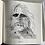Thumbnail: The Arts of David Levine book (1978)