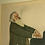 Thumbnail: Johannes Brahms at the Piano by Willy Von Beckerath