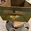 Thumbnail: Rustic Metal boxes
