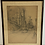 Thumbnail: 102  year old West Point military academy drawing