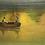 Thumbnail: Love boat