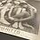 Thumbnail: Herb Ritts (WORK) boston show 1997