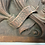 Thumbnail: Wooden carving male 1