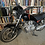 Thumbnail: VickyMax Yamaha SECA 750 w/ black wig