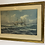 "Thumbnail: ""Weatherdriven"" by Carl Wilhelm Hugo Schnars-Alquist"