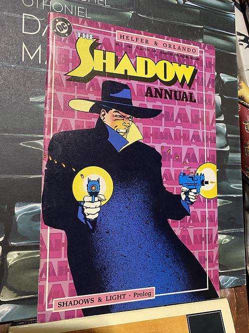 Comic Book (Winter bundle-up pack 9)