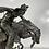 Thumbnail: Frederic Remington (#3)