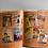 Thumbnail: Ric B. Wyman For the Love of Lucy: The Complete Guide for Collectors and Fans