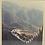 Thumbnail: Great Wall of China