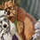 Thumbnail: After Dogs poker by Adam